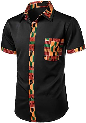 African men clothes _image3