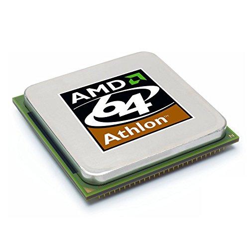 Procesador CPU AMD Athlon 643500+ 2.2GHz 512Ko ada3500iaa4cw Socket AM2
