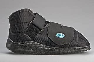 Darco International Hi All Purpose Boot, Small, 1 Pound