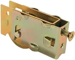 Slide-Co 131449 Sliding Glass Door Roller Assembly, 1-1/4-Inch