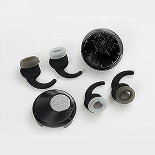 スタックス イン・ザ・イヤースピーカー用 密閉カバー/イヤーチップセットSTAX CES-A1