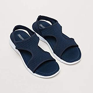 Kappa Comfort Casual Sandal, for Women, 17YL609