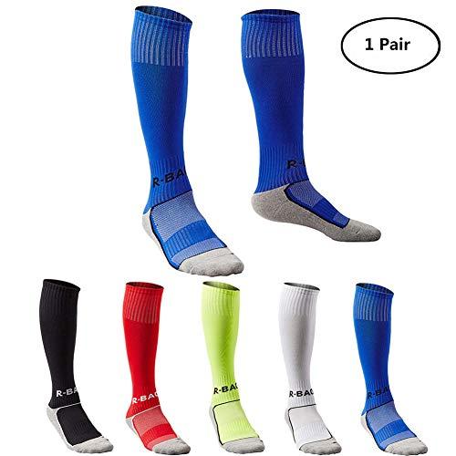 High Elasticity Girl Cotton Knee High Socks Uniform Cup Coffee Bean Women Tube Socks