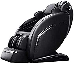 human touch perfect chair zero gravity pc 8500