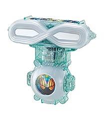 仮面ライダーゴースト 仮面ライダーゴーストの最強フォーム「ムゲン魂」のスペックが判明!能力は良く分からず。