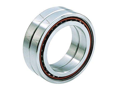 Barden Cheap bargain safety Bearings CZSB116EDUL Angular Contact Ball Pair C Bearing