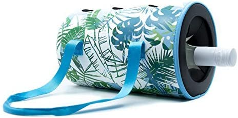 Chill Systems - Our shop most popular The Palms Eco-Friendly Bever Portable Chiller Popular product