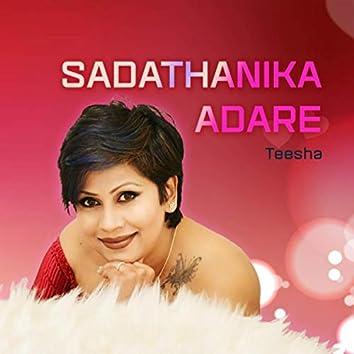 Sadathanika Adare