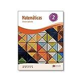 FP Basica Matematicas 2 2018 (Cicl-FP Basica)