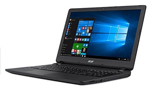 Acer One 14 Z2-485 Intel Core i3 Windows 10 Laptop