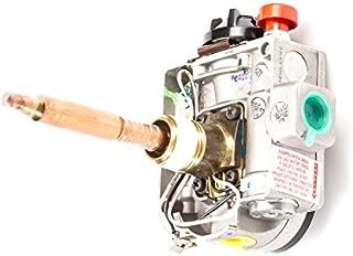Whirlpool 295098 BFG Gas Thermostat Flame Lock Model 6910798