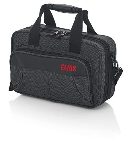 Gator GL-CLARINET-A