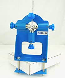 Top 10 Best Wire Stripping Machines of 2021 – Reviews