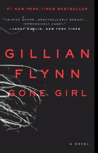 Download Gone Girl 0606270175