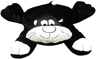 Pet Supply Imports - Bruno The Cat SnuggleSafe Cover
