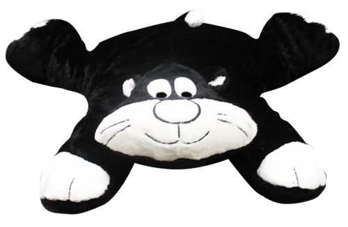 Pet Supply Imports Bruno the Cat SnuggleSafe Housse pour chien