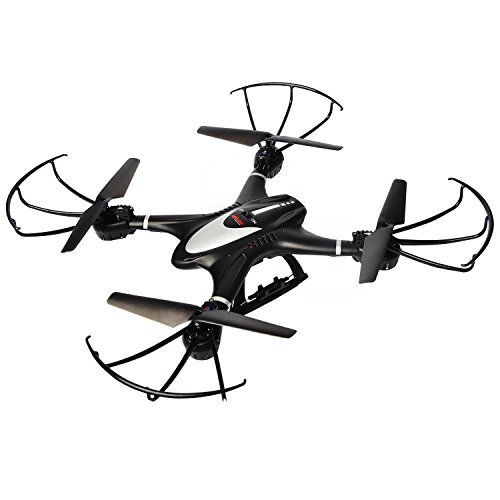 Best Drone Explorers With Camera Rtfs