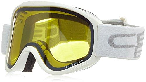 Cebe CBG64 Razor - Gafas para esquí