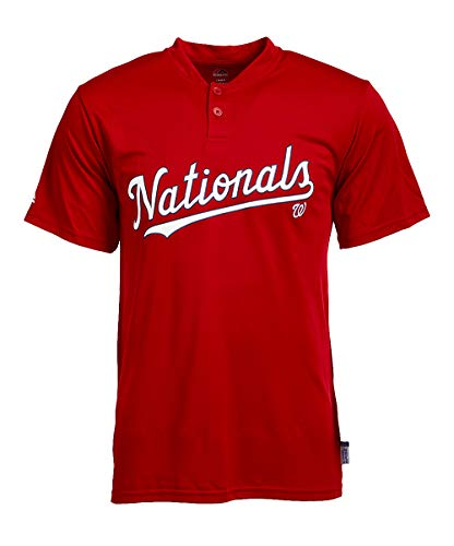 最佳国民成人T恤2020