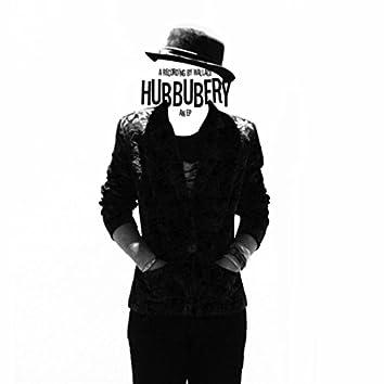Hubbubery