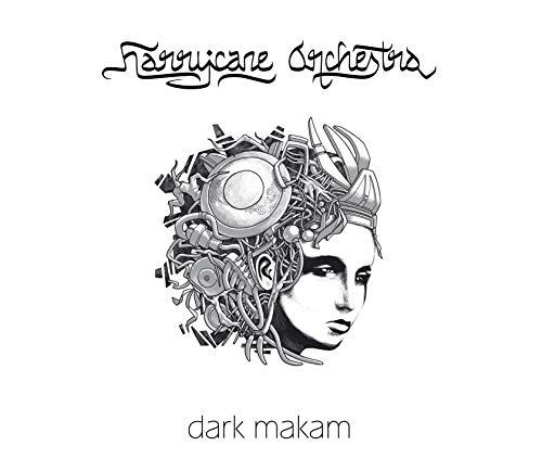 Dark Makam