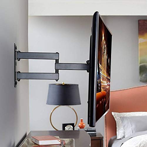 AlexVyan TV LCD LED Wall Mount Stand 14 to 42