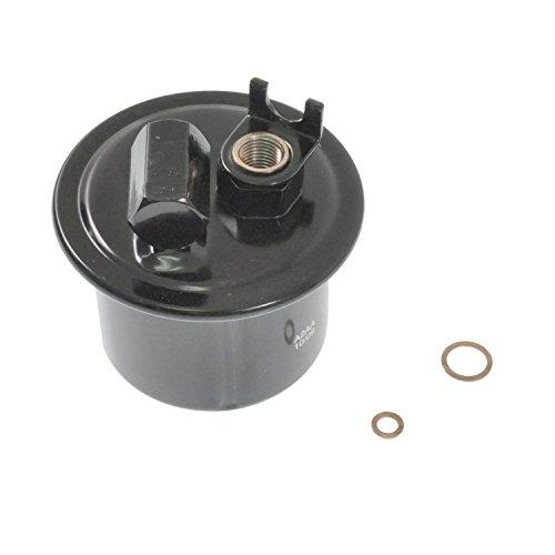 Blue Print ADH22325 filtro de combustible