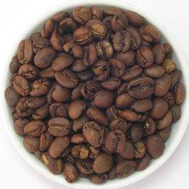 【自家焙煎コーヒー豆】注文後焙煎 モカマタリ ホワイトキャメル 200g (深煎り、中粗挽き)