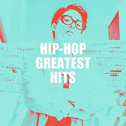 Top 40 Hip-Hop Hits, Hip Hop Classics & Hip Hop & R&B United