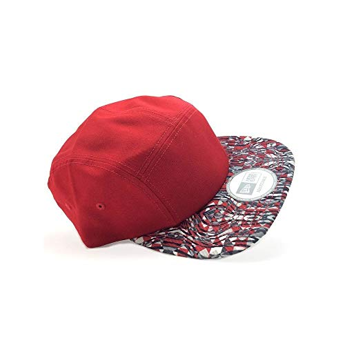New Era - Speckled Camp - 80196070 - Taille Unique