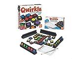 クワークル (Qwirkle) [日本正規品] ボードゲーム