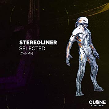 Selected (Club Mix)