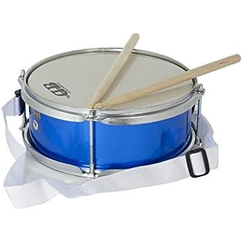 DB Percussion DB0101 - Caja infantil 10
