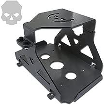 Ballistic Fabrication - Odyssey 65-PC1750 Battery Box Tray