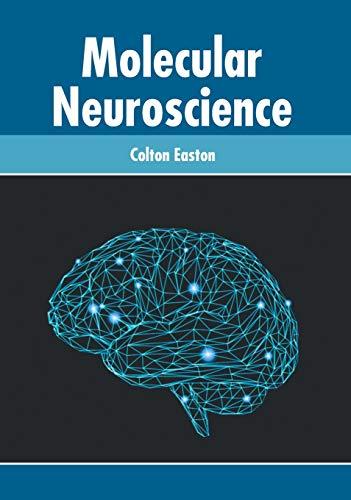 Molecular Neuroscience