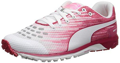 Puma Faas 300 V4 Wn Las Zapatillas de Running