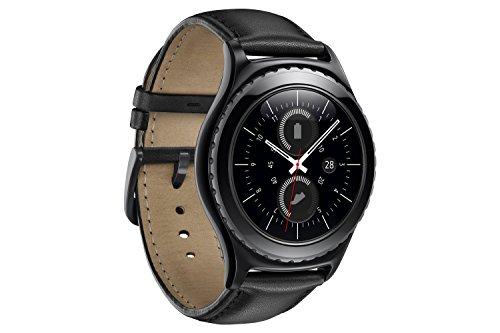 Samsung Gear S2 Classic - Smartwatch (1.2