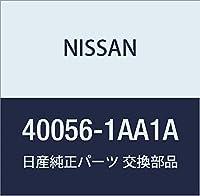 NISSAN (日産) 純正部品 ボルト 品番40056-1AA1A