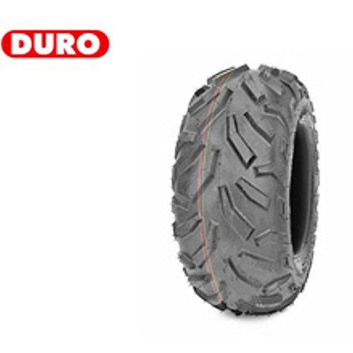 DURO 251516A Quad Nh Di2013, 12 inch, 25 x 10/12