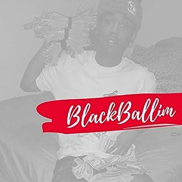 BlackBallin