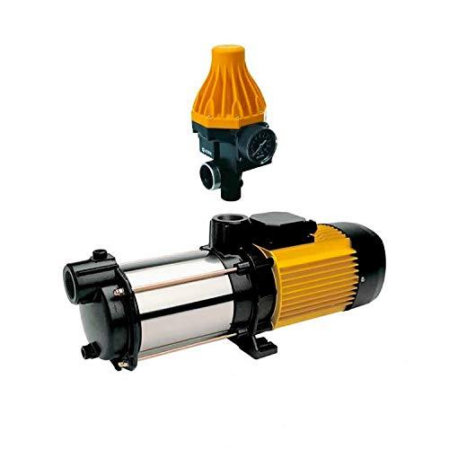 Pumpe Espa PDS 3-100