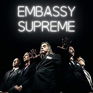 Embassy Supreme