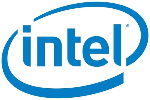 Price comparison product image Intel Ethernet Network Connection