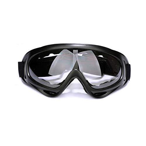 SYFO Gafas de Esquiar y Snowboard, Gafas for Esquiar en montaña, Deportes...