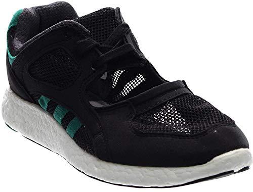 adidas Womens Equipment Racing 91 Athletic & Sneakers