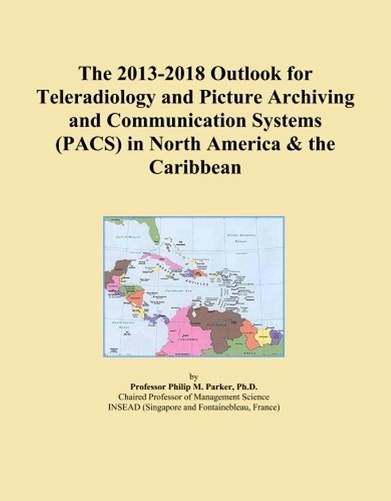 コンバーチブル天才幸運なことにThe 2013-2018 Outlook for Teleradiology and Picture Archiving and Communication Systems (PACS) in North America & the Caribbean