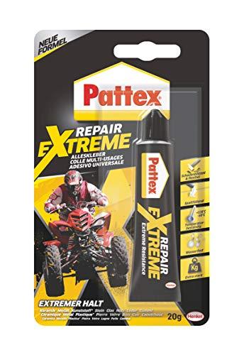 Pattex Repair Extreme 20G (3er Pack)
