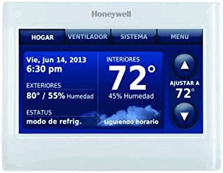 Best honeywell thx9421r5021ww wifi Reviews