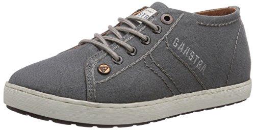 Gaastra Damen Amur Beach Sneakers, Grau (340 Fog), 36 EU
