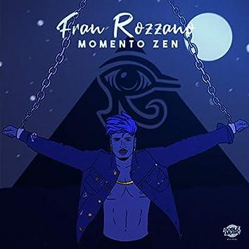 Momento Zen